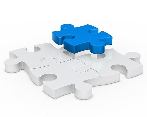 Solutions pour TPE et PME Audit et accompagnement